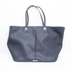 Rebecca Minkoff Everywhere Tote Bag Leather